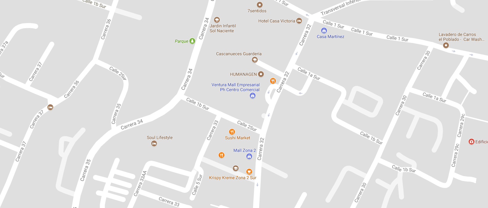google_maps_lanube